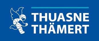 THUASNE - THAMERT