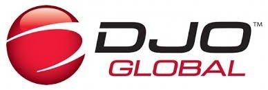 Risultato immagini per marchio donjoy