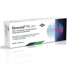 Sinovial HL
