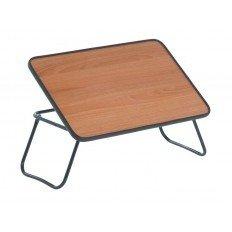 Tavolino servitore