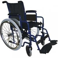 Carrozzina per disabili - Ortopedia Dr. Mazzucchelli Parma