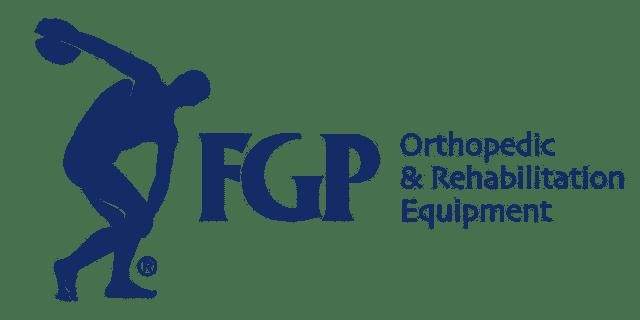 fgp logo - ORTOPEDIA DR. MAZZUCCHELLI PARMA